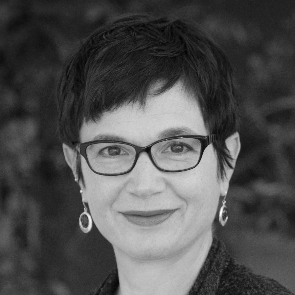 Marta Brunner
